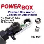 POWERBOX WEB PIC
